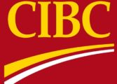 CIBC FirstCaribbean celebrates women