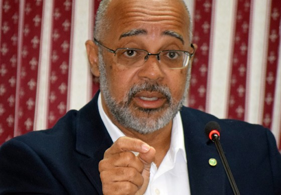 Antigua: OECS-Cuba medical school proposed