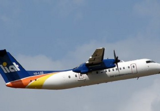 LIAT Slammed as Passenger Recounts Horror of 7 Hour Flight