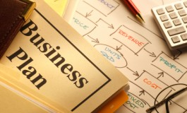 The Startup Business Owner's Guide to Starting a Salvage Yard Business