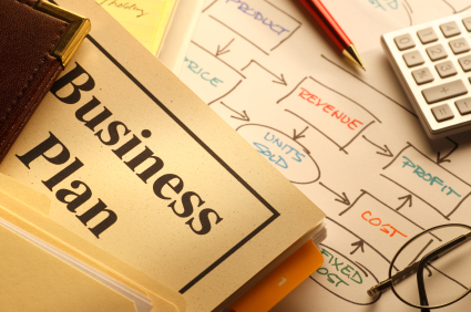 Image result for start up business