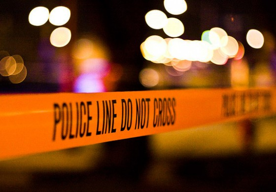 Police investigate death of Augier woman