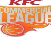 2017 KFC Commercial Basketball League Weekend Roundup