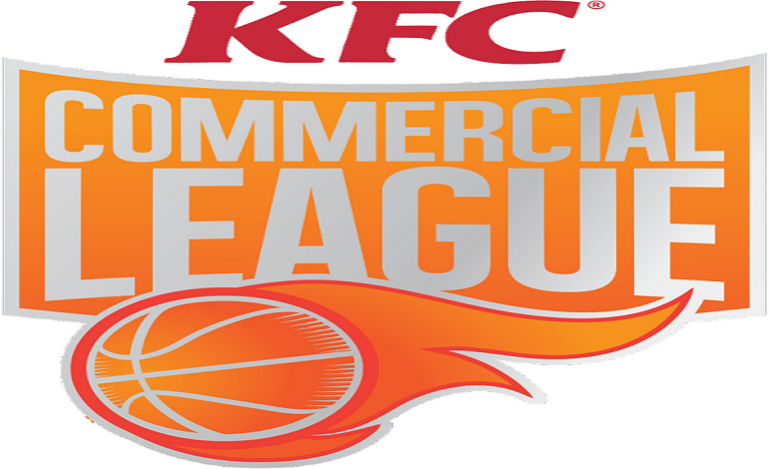kfc-commercial-basketball-league