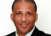 National priorities defy convention in St Lucia