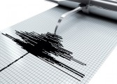 Earthquake felt in Saint Lucia