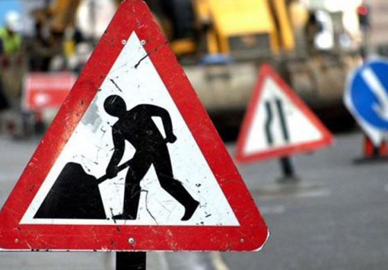 Ministry of Infrastructure to Start Road Rehabilitation Program
