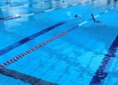 National Schools Swim Meets Set for Monday
