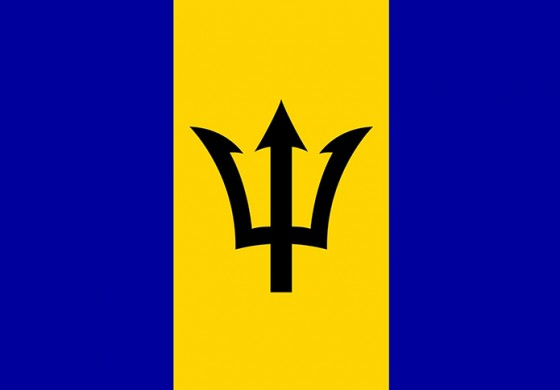 Barbados is seeking to strengthen commercial linkages with St. Lucia