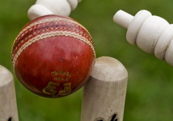 ECCO urges support for West Indies cricket