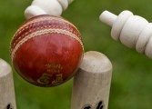 Massy United Insurance cricket