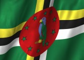 Dominica seeks to attract more Caribbean tourists