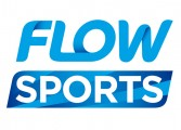 Flow Sports Gives Viewers Anytime, Anywhere Access to 2017 Commonwealth Youth Games