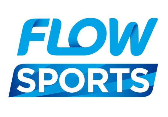 Flow Sports brings CARIFTA Games in HD – a first for the Caribbean