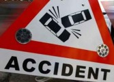 One person injured in Castries accident