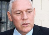 Chastanet wants CIP laws harmonized