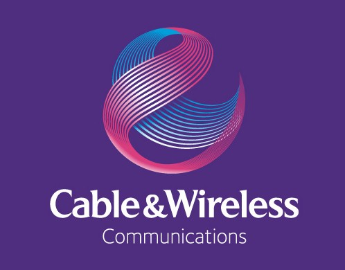 Cable & Wireless Reports Preliminary Results