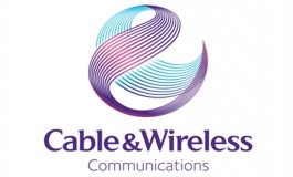 C&W partners with Ericsson and Cisco to enhance its Caribbean IP networks