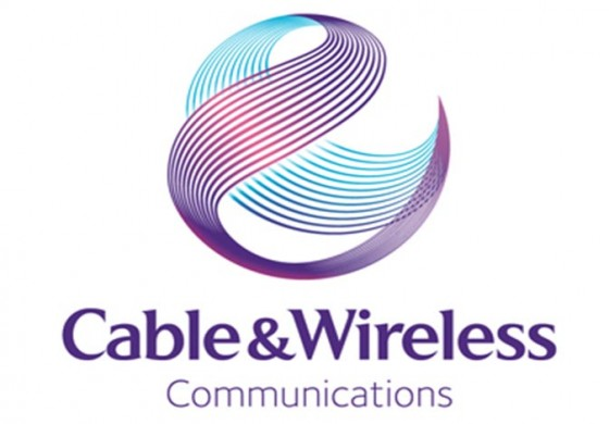 Cable & Wireless Charitable Foundation launched with US$500K donation to support hurricane relief