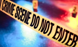 Student chopped at Secondary School