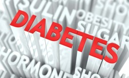 SLBWA launches Diabetic Retinopathy programme for Diabetes Awareness Month