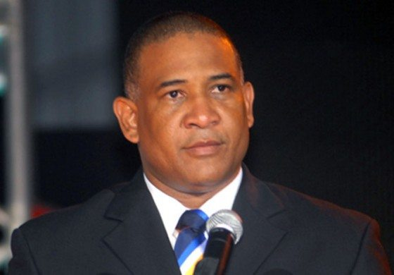 PM called on to account for CIP money