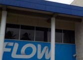 Flow Launches Mobile 4G LTE in Saint Lucia