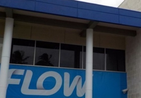 Flow Brings Digital TV to Central Castries, Castries North