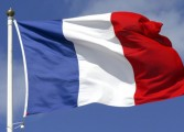 France responds to request from indigenous people of Saint Lucia and T&T