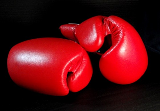 Saint Lucia ready for school boys Boxing Championships