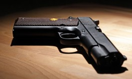 Marigot man shot multiple times