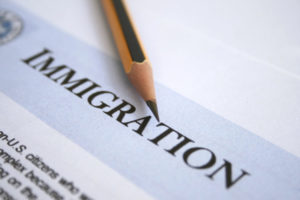 Barbados to Stop Immigration/Customs Forms