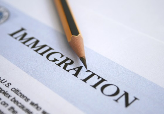 New York Consulate of Saint Lucia to Host Immigration Forum