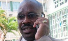 Decision time for Castries Central MP