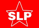 SLP Calls for Projects in Soufriere to Re-Commence