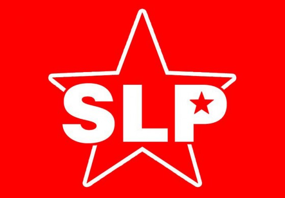 SLP: Will there be political fallout?