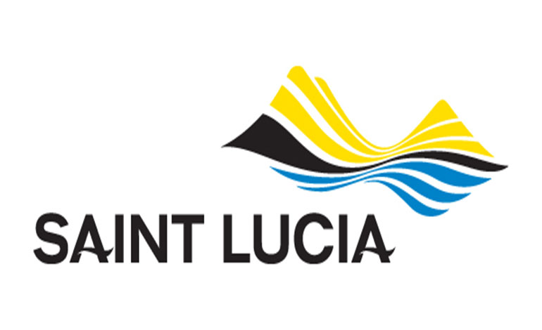 saint lucia tourist board