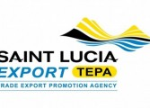"Invest Saint Lucia/TEPA Expo partnership builds ""Brand Saint Lucia"""