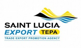 Two Saint Lucian companies qualify for Trade Facilitation Office Canadian Market Entry Study Programme