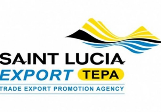 "TEPA rebrands ""Taste of Saint Lucia"" for more international competitiveness"