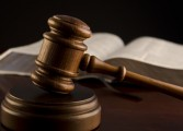 Police Constable charged