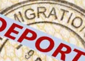 PM wants global agreement on deportees