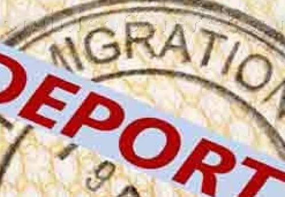 Saint Lucia urged to brace for US deportee influx