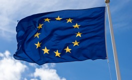 EU seeking proposals for Human Rights and Democracy interventions