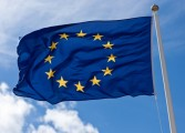 EU supports Barbados on Cost of Service and Rate Design Study  for a Domestic Revenue Mobilisation Programme