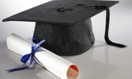 St. Kitts and Nevis to Host Presentation of Graduates Ceremony
