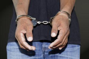 handcuffs-arrest