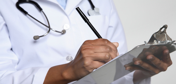 health-care doctor medical