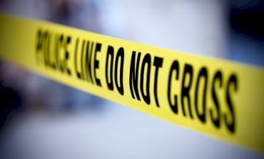 One dead after Castries shooting