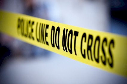 Update: Homicide at Grande Riviere, Gros Islet - St. Lucia Times Online News (press release)